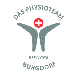 Das Physioteam Riegger Burgdorf